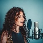How to Improve Your Singing Voice