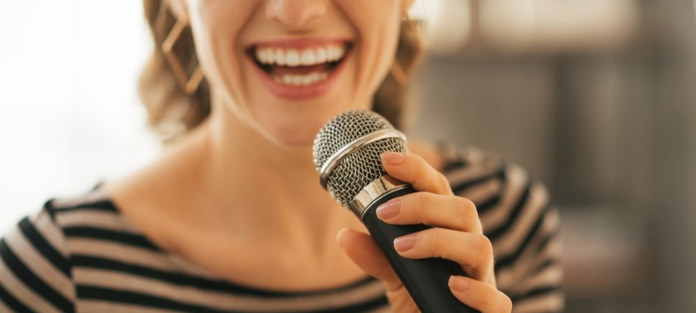 Singing Exercises and Tricks: Daily Vocal Workout Plan for Beginners