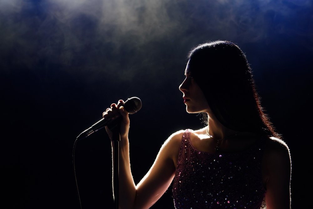 Superior Singing Method Review – Is this Course Worth it?