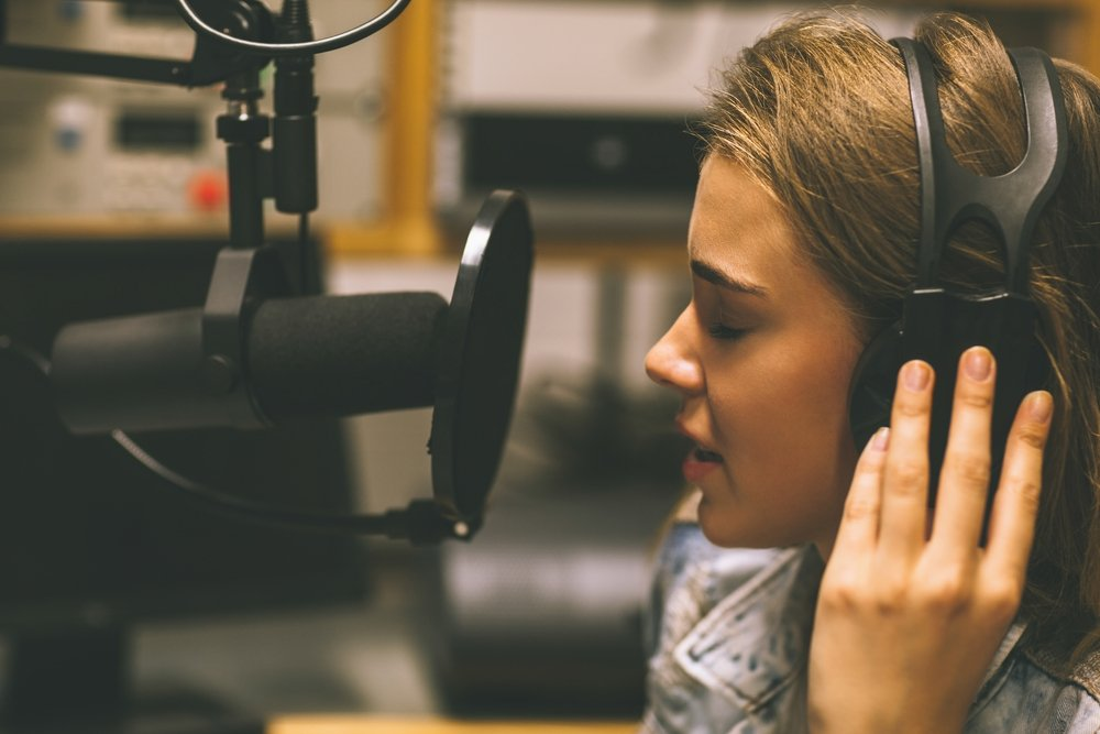 Singorama Review – The Best Online Vocal Course?