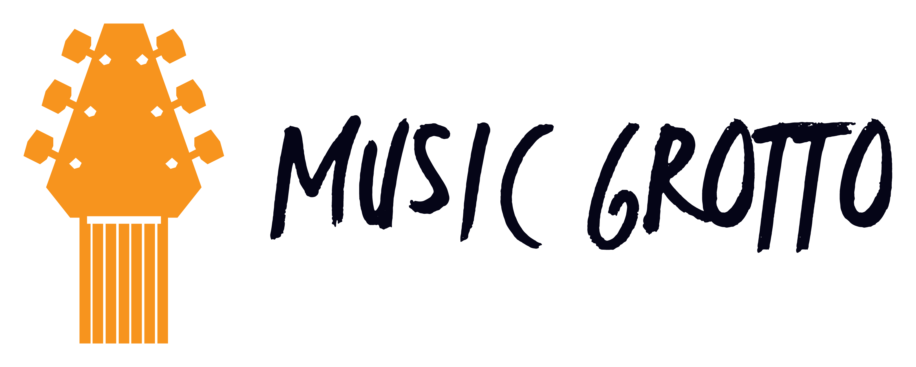 Music Grotto