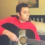 11 Basic Guitar Chords