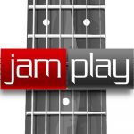 JamPlay Review