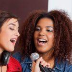 20 Easiest Karaoke Songs to Sing