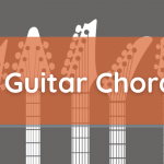 D Chord, How to Play the D Major Guitar Chord