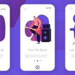 9 Best Singing Apps (Android and iPhone)