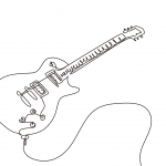 Read Before Buying a Fender Mustang – What You Need to Know