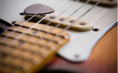 Read Before Buying a Fender Jaguar – What You Need to Know