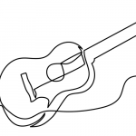 How to Play Acoustic Guitar - Complete Beginner's Guide