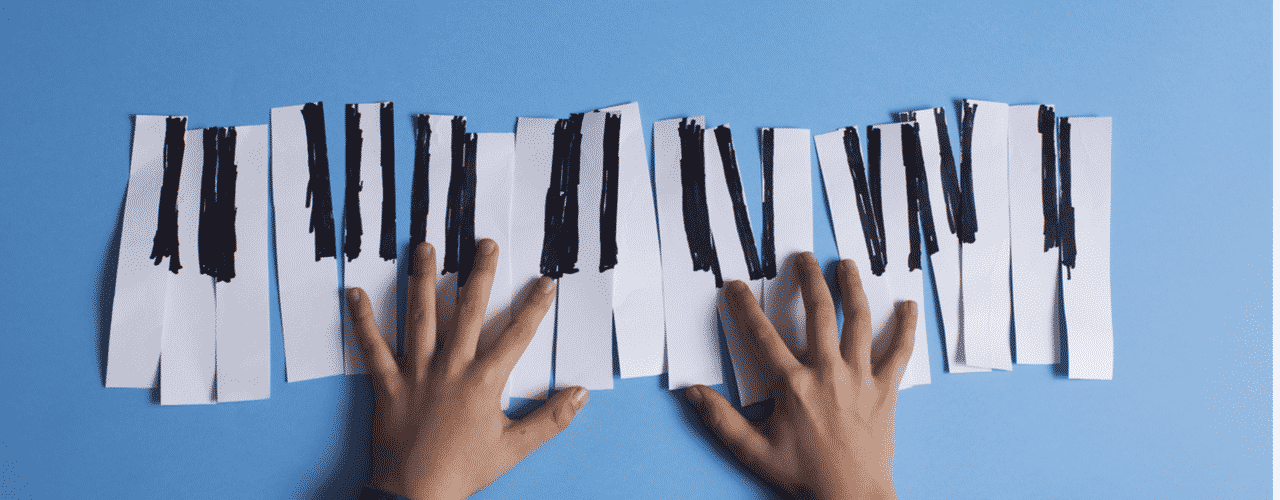 9 Easy Piano Songs for Beginners to Learn