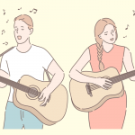 Best Guitar Duet Songs To Learn