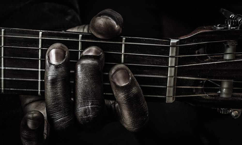 13 Essential Blues Licks (Must Try These)