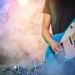 How to Play Rhythm Guitar (Complete Beginner's Guide)