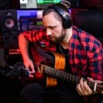 How to Record Guitar on PC and Mac (Quick Guide)