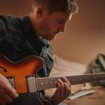 Perfect Guitar Practice Routine (1 Hour or Less Each Day)