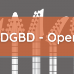 Open G Tuning Guitar: How to Tune to Open G
