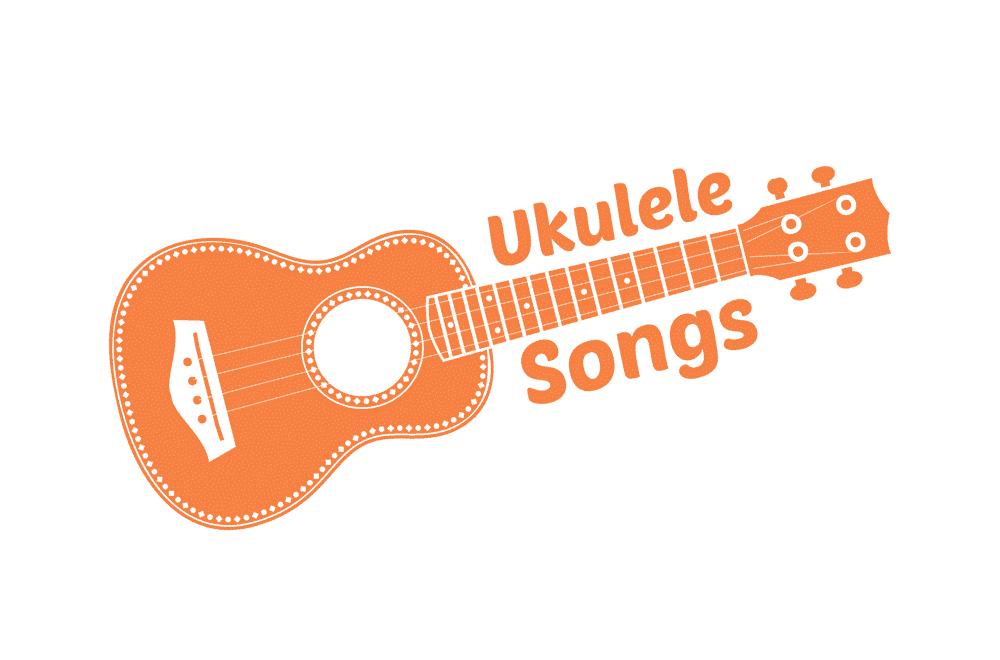 17 Easy Ukulele Songs for Beginners