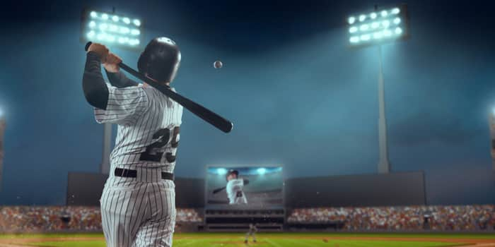 27 Best Baseball Walk-Up Songs (Of All Time)