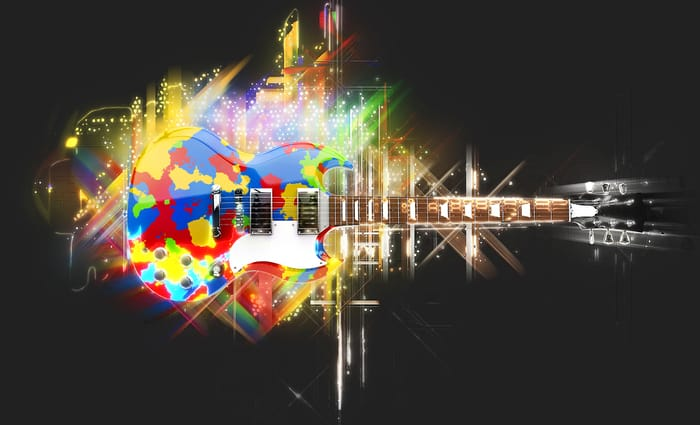 15 Easy Guitar Riffs for Beginners To Learn