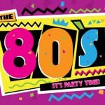 55 Best 80s Songs (Timeless and Classic Hits)
