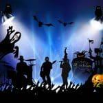 57 Best Halloween Songs Ever Made